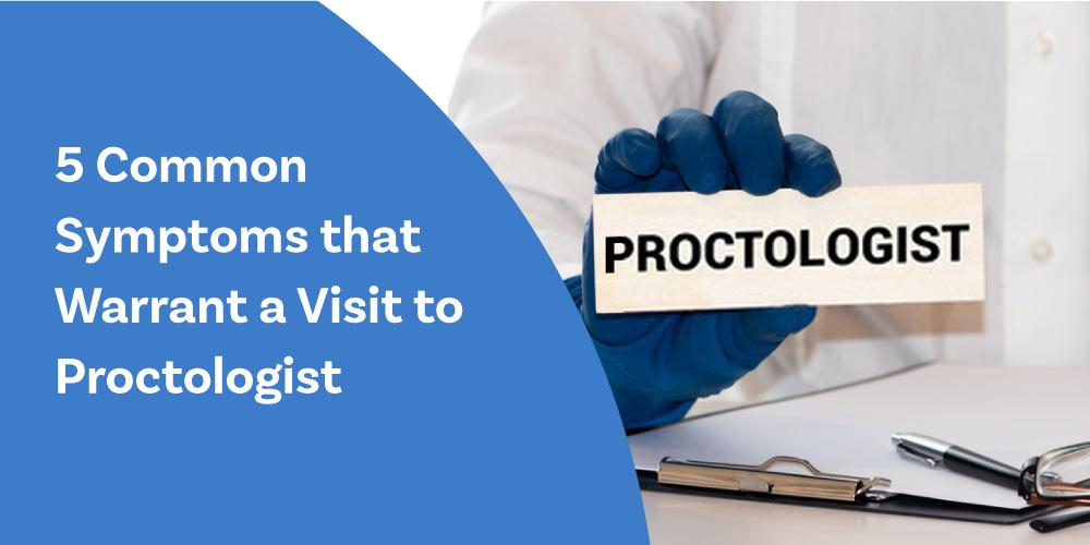 symptoms-to-visit-a-proctologist